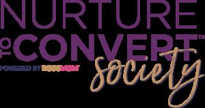 NTC Society Logo